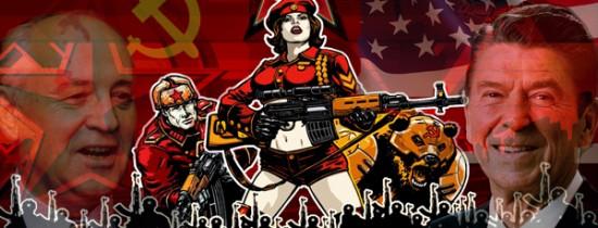 Cine a fost, în realitate, marele câştigător al Războiului Rece?