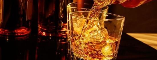 Care este diferenţa dintre whiskey şi whisky?