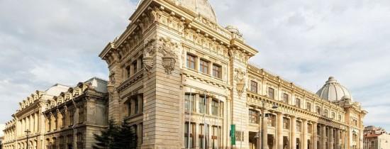 La Muzeul Naţional de Istorie a României va avea loc o expoziţie unică despre Primul Război Mondial