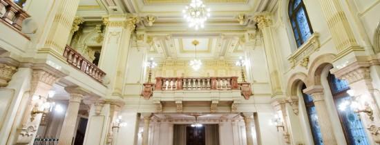 """La Muzeul Naţional Cotroceni va avea loc expoziţia """"Memoria Marelui Război. Judeţul Argeş"""""""