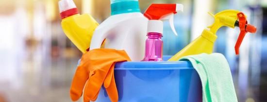 Concluzie şocantă după analizarea a 55.000 de persoane: utilizarea frecventă a clorului sau a altor dezinfectante poate provoca apariţia unor boli mortale