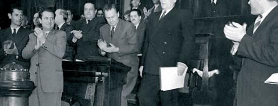 UDBA, sângerosul serviciu secret al Iugoslaviei. Organizaţia care a stat la baza regimului lui Tito