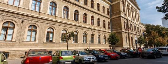 UBB Cluj a inaugurat primul muzeul virtual al Holocaustului din lume