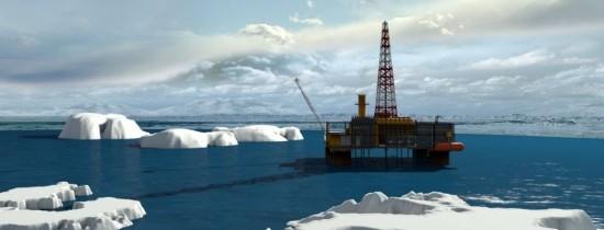 Cum industria petrolului poate fi afectată de un nou nanomaterial care extrage hidrogenul din mare