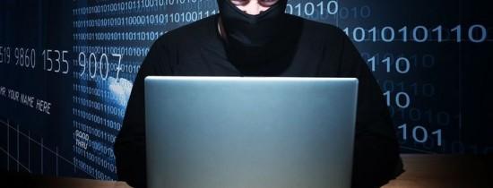 Un atac recent ransomware a afectat computere din patru ţări