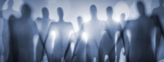 Extratereştrii ar putea fi mult mai asemănători cu oamenii decât se credea anterior