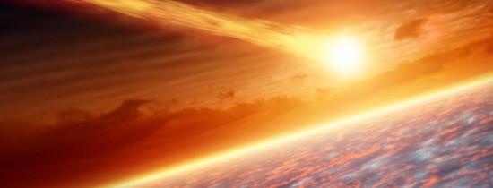 Acum suntem puţin mai în siguranţă: NASA a completat cu succes primul test al unui sistem de monitorizare al traiectoriilor asteroizilor ''rebeli'', care se îndreaptă spre Terra