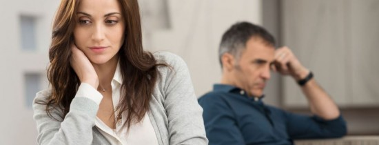 Care sunt semnele că partenerul te înşală