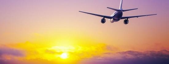 Ce trebuie să ştiţi atunci când călătoriţi cu avionul: codul de patru litere de care se feresc toţi călătorii