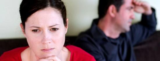 Conform unui nou studiu, suferinţele din dragoste slăbesc fizic inima