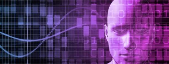 Conform multor specialişti, ''prostia'' artificială este un pericol mult mai real decât inteligenţa artificială