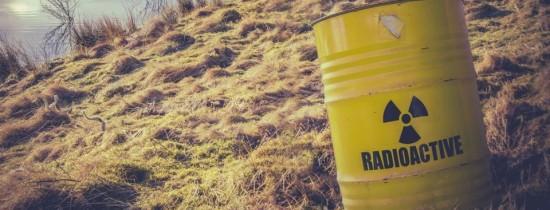Muşamalizează Rusia un accident nuclear? Greenpeace cere anchetă după creşterea radioactivităţii în Europa. Ce este izotopul ruteniu-106 şi ce pericole poate aduce