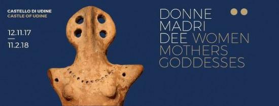 Muzeul Naţional de Istorie a României prezintă artefacte preistorice în cadrul unei expoziţii internaţionale ce se deschide la Udine, Italia