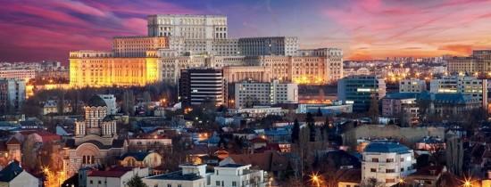 Bucureştiul, printre cele mai ieftine oraşe din lume în care poţi locui. Ce oraşe se află la polul opus