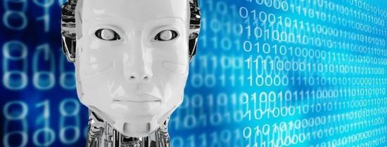 Un robot înzestrat cu inteligenţă artificială are dificultăţi în a face diferenţa dintre fericire şi supărare, iar urmările nu ar putea fi tocmai bune