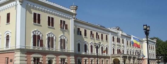 Muzeul Naţional al Unirii din Alba Iulia ''readuce la viaţă'' zece personalităţi marcante ale istoriei Marii Uniri