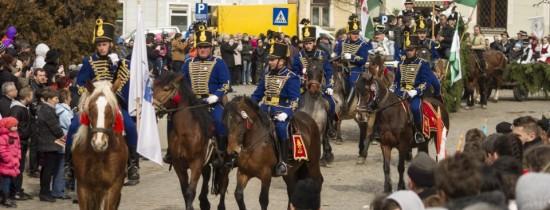 România va avea o nouă sărbătoare naţională pe 18 decembrie