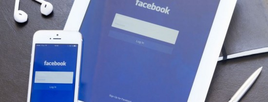 Facebook a lansat o aplicaţie de mesagerie destinată copiilor