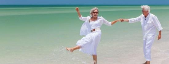 Neurosavanţii au descoperit în sfârşit cel mai benefic exerciţiu fizic care încetineşte îmbătrânirea
