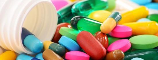 Ce este efectul placebo şi cum funcţionează acesta?
