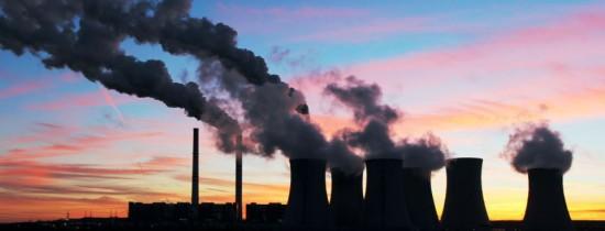 Un studiu clarifică ''cele mai grave efecte climatice'' prezise de Naţiunile Unite. Ce se va întâmpla cu planeta până la sfârşitul secolului
