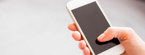 Într-un oraş din Statele Unite nu ai voie să foloseşti Wi-Fi, Bluetooth sau smartphone-uri. Care este motivul