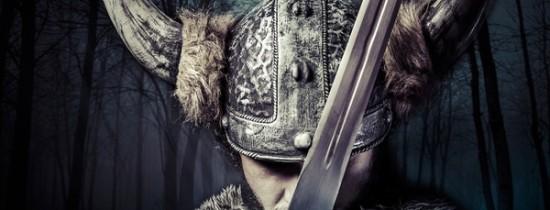 Opt mituri despre vikingi care s-au dovedit a fi false