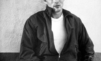 ''Rebel fără cauză'' până la moarte – tragicul accident în care a murit celebrul James Dean a fost prezis de către un mare actor britanic