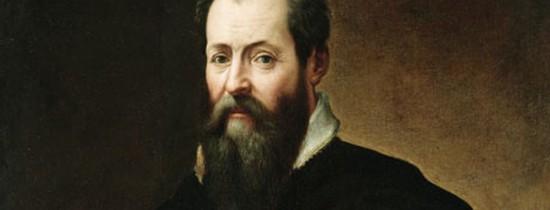 Michelangelo, geniul Renaşterii Italiene. Cum a ajuns acesta unul dintre cei mai cunoscuţi artişti ai lumii