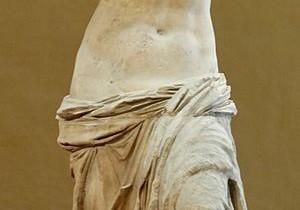 În urmă cu aproape două secole era descoperită, din greşeală, una dintre cele mai mari comori arheologice ale lumii