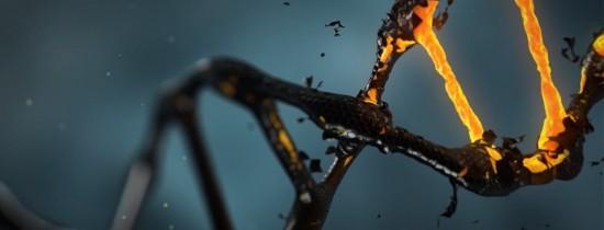 După 10 luni de controverse, un cunoscut jurnal ştiinţific a retras un studiu privind ''erorile'' tehnicii revoluţionare de modificare genetică CRISPR