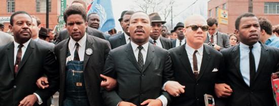 Ziua în care ''pastorul de vise'' s-a stins, dar lupta pentru libertate a continuat – IMAGINI DE ARHIVĂ