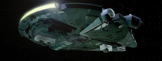 Fenomenul ''Star Wars'' nu ar fi existat vreodată dacă George Lucas nu ar fi renunţat la salariul de regizor la primul film al seriei
