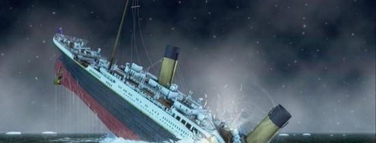 Titanic, dincolo de mit. 10 lucruri neştiute despre cea mai cunoscută tragedie maritimă din istorie