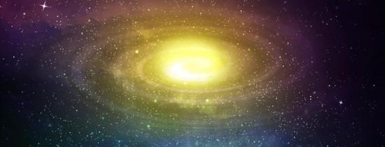 Cum ştim că Big Bang-ul a avut loc?
