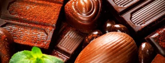 Cum putem salva ciocolata de la dispariţie