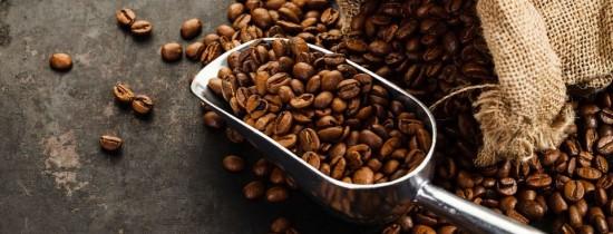 Consumul regulat de cafea poate reduce semnificativ riscul apariţiei diabetului de tip 2
