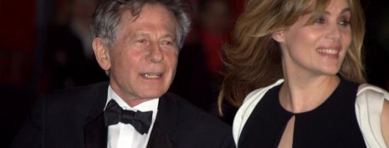 Academia de film american i-a eliminat pe Bill Cosby şi Roman Polanski din rândul membrilor