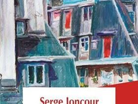 """O carte pe zi: """"Contează pe mine"""", de Serge Joncour. O poveste de iubire greu de imaginat"""