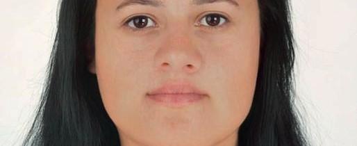 Secretul unei tinere ce a murit în urmă cu peste 4.000 de ani, dezvăluit cu ajutorul analizei ADN-ului. Cum arăta de fapt femeia – FOTO