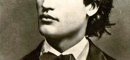 GENIUL român care a murit misterios