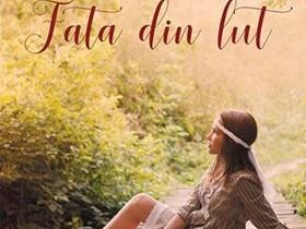 """""""Fata din lut"""", de Heather Tucker, primul roman al autoarei, tipărit îndată în multe locuri din lume"""