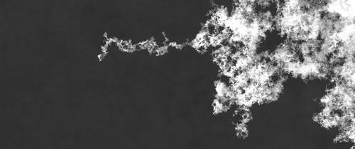 Praful de stele, unic în lume, creat în laboratoarele Universităţii ''Alexandru Ioan-Cuza'' din Iaşi – INTERVIU
