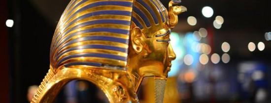 Înainte de Tutankhamon a domnit una dintre surorile sale