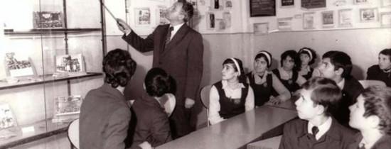 Copilărie şi adolescenţă în comunism. Şoimii patriei, pionierii şi uteciştii, ''fiii de nădejde'' ai patriei