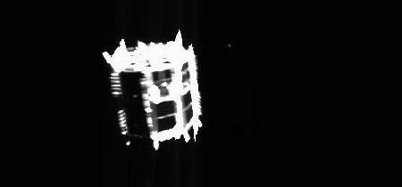 Sonda japoneză Hayabusa2 a trimis ultimul robot către asteroidul Ryugu