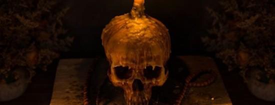 Ritualuri şi tradiţii funerare inedite de pe Glob