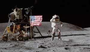 1024px-john-w-young-on-the-moon