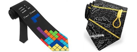 15 modele de cravata ciudate sa le faci cadou