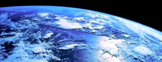 Curiozitati Terra : 10 recorduri extreme